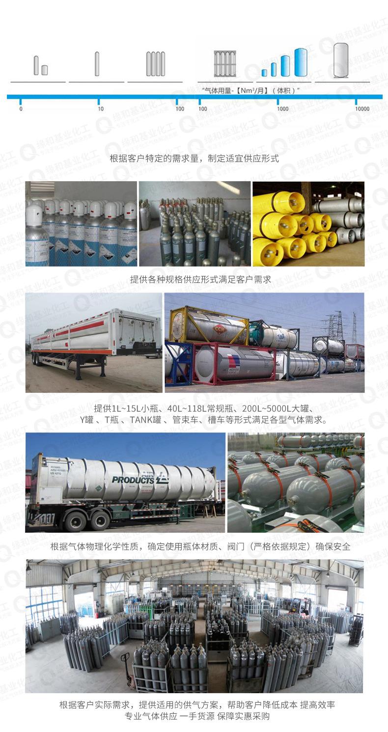 一氧化二氢事件_厂家供应 笑气N2O 99.99%高纯一氧化二氮 - 食品氮气、工业三氟化氮 ...